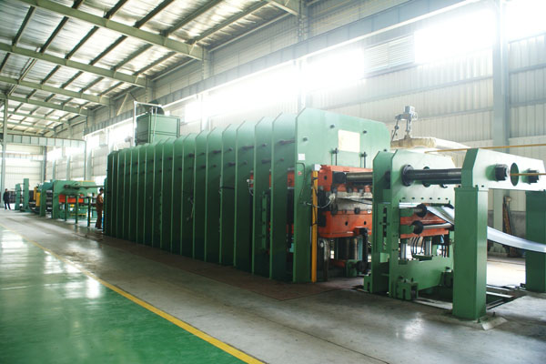DIN Standard High Strength Conveying Belt