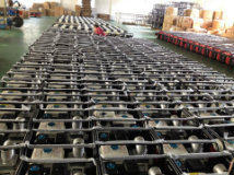 High Quality Gasoline Generator for Agricultural Use and Power Products