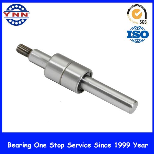 Auto Bearings Water Pump Shaft Bearing High Pressure Pump