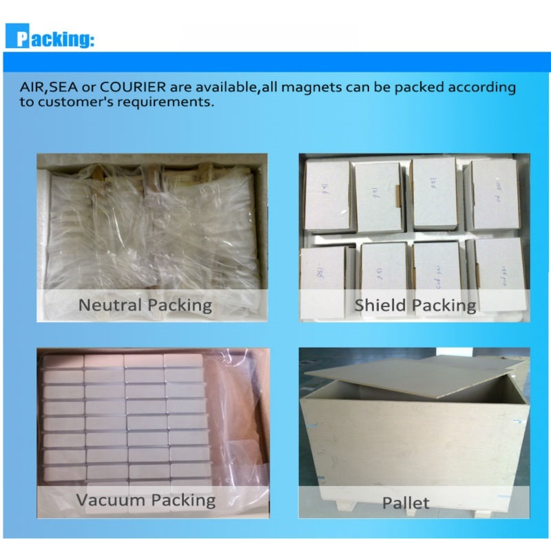 Small Nickel-Plated Super Magnets, Round Magnets for Refrigerators and Office Cabinets