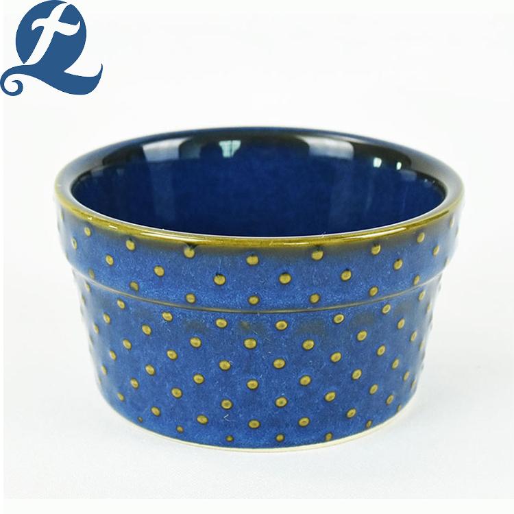 Ceramic Enamel Cup