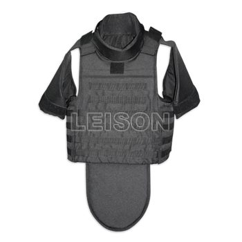 1000d Cordura or Nylon Military Tactical Vest