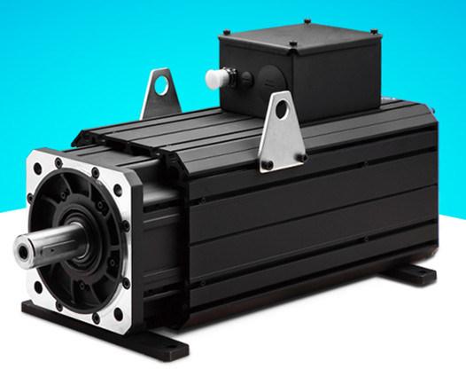 29kw Kp1013.15f. 3 Servo Motor for Injection Molding Machine