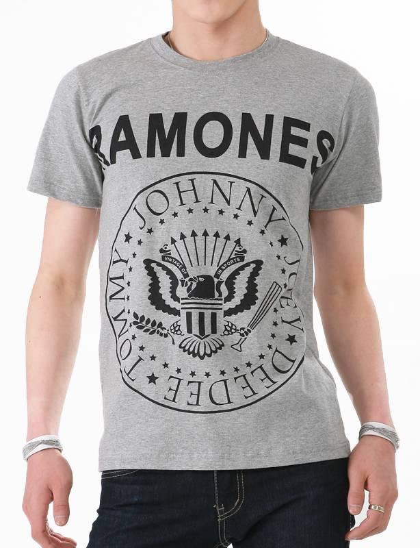 Black Simple Screen Printed Fashion Summer Hot Sale Wholesale Custom Cotton Men T Shirt