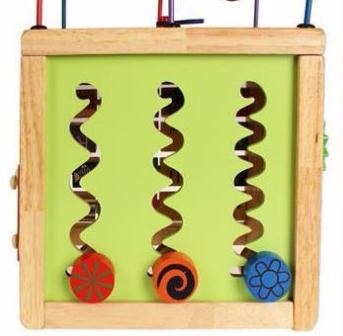Wooden Toy Wooden Toys