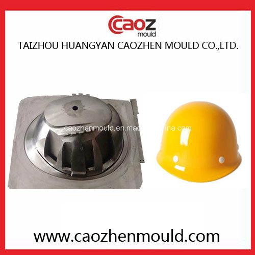 Plastic Hard Hat/Safety Cap/Helmet Mold