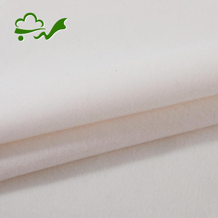 Casket Velvet Fabric