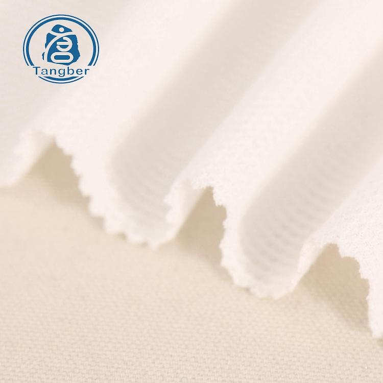 Cotton Waffle Fabric