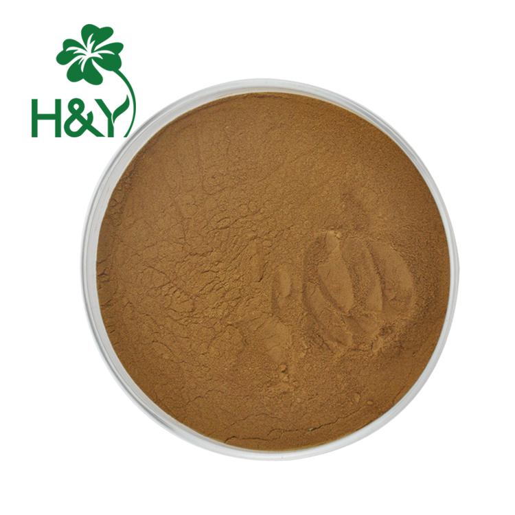 Walnut Kernel Powder