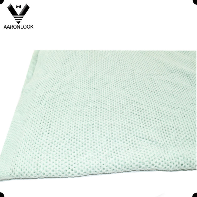 Lady Soft Acrylic Knitting Pattern Snood Neck Scarf