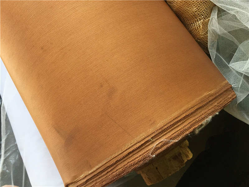 Fabric Cloth Insertion Rubber Sheet with Cotton Nylon Fabric 1ply 2ply 3ply