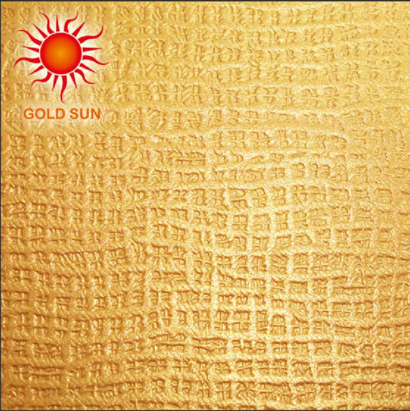 Embossed Pearl Paper for Printing