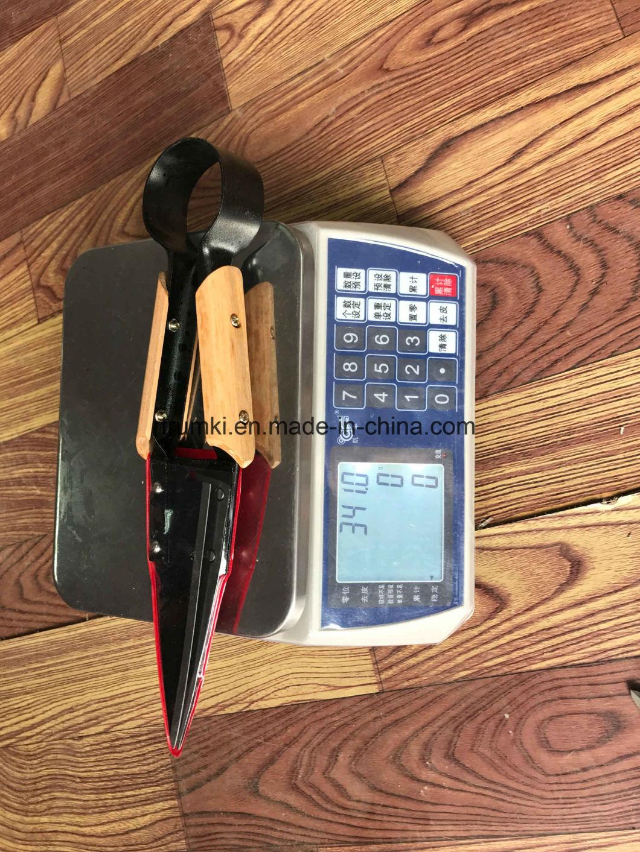 Farm Tools Sheep Shear Scissors