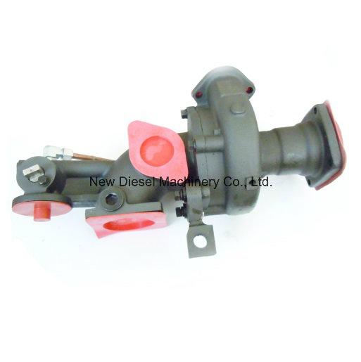 Cummins Engine Parts K50 Water Pump 3638509