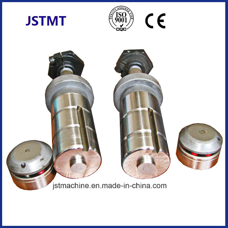 Amada CNC Stamping Punch for Metal Sheet