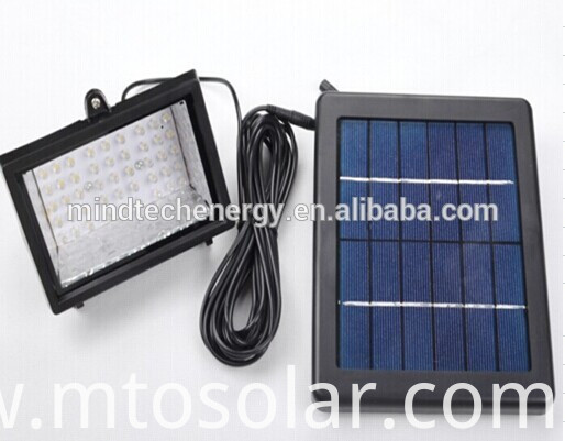 led lamp smd lighting