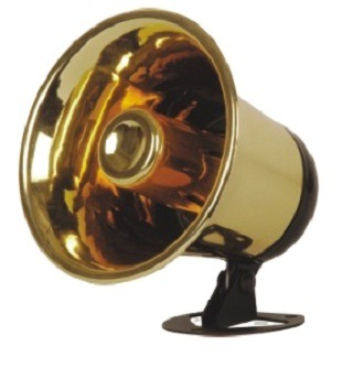 Five Colours Alarm Horn Speaker Ta-H50 for Alarm System