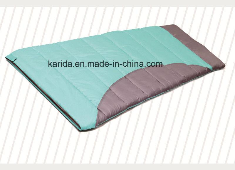 Polyester Envelop Camping Sleeping Bag