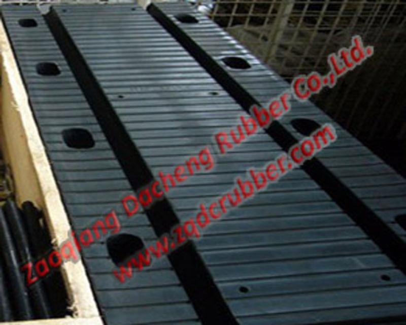 Hot Sale Rubber Expanion Joint for City Construction