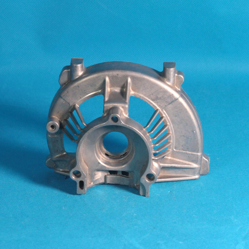 Auto Electric Alternator Shell