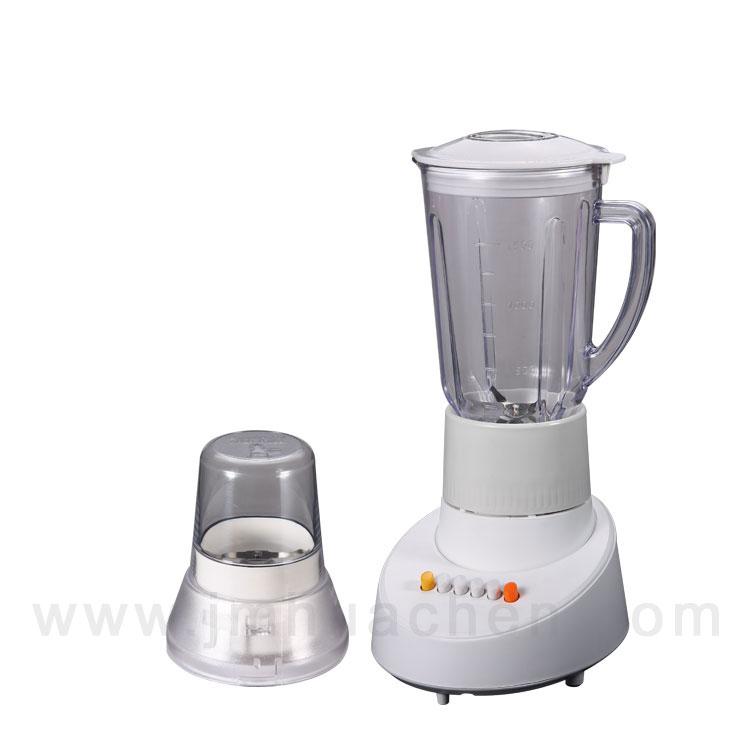 Fruit&Meat Blender Kitchenware Big Capacity Hc306A-2