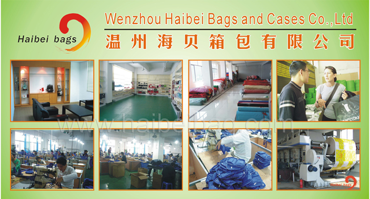 HDPE Plastic Drawstring Bag (HDPE-3)
