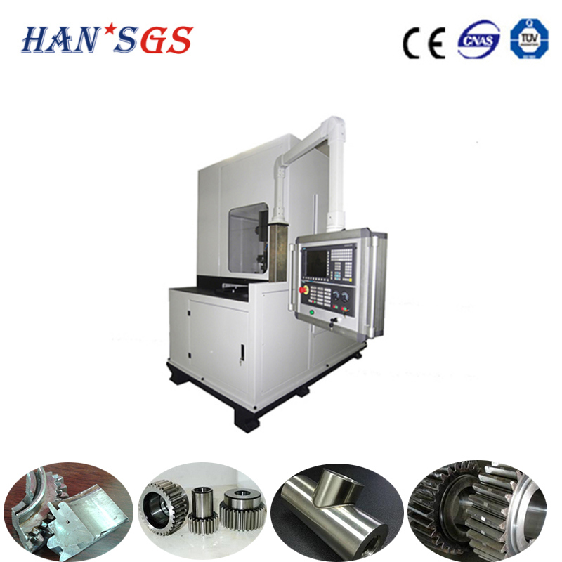 Hot Sale High Power 3000W Stainless Steel Laser Welding Machine