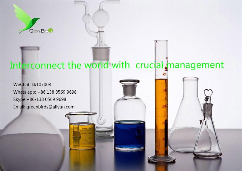 Hydorxypropyl Methyl Cellulose Ether/ Hmpc