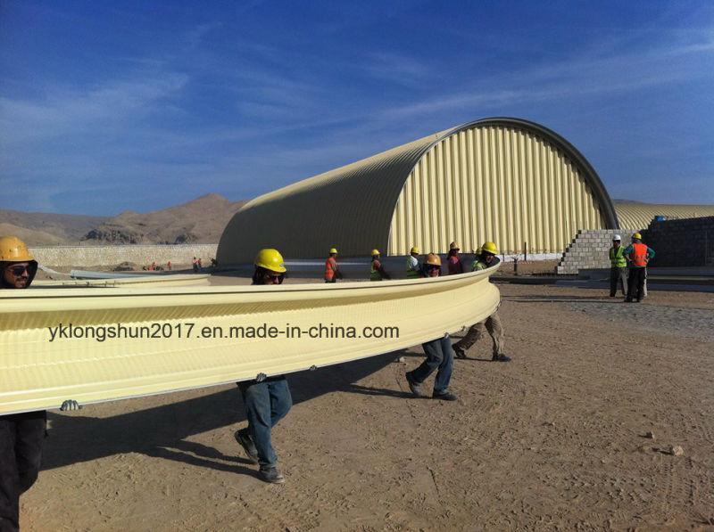 Corrugated Roof Sheet Making Machine Roof Tile Making Machine