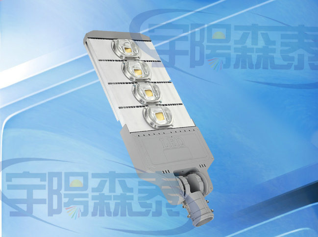100W LED Street Light Manufacturers, 120W LED Lighting Road Light