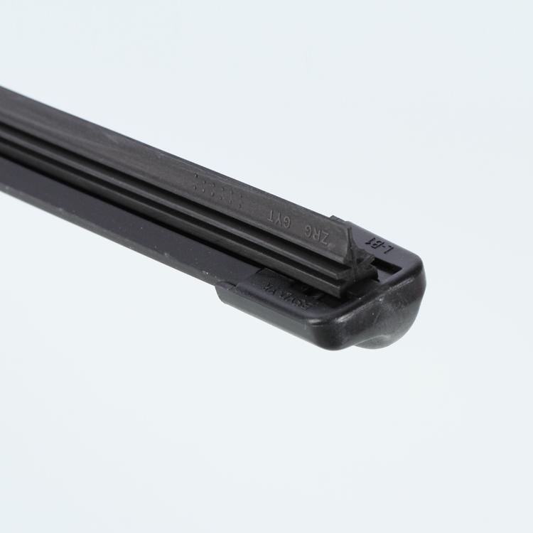 Quality of Beam Wiper Blade