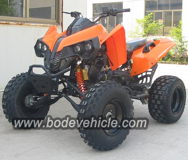 Cheap Price 250cc ATV with High Quality