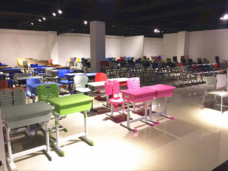 Hot Sale Student Furniture/Classroom Furniture/Student Chair