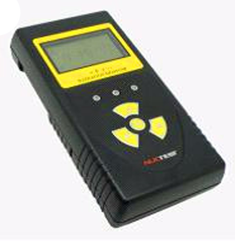Nt6108 Mobile Personal Pocket Electronic Radiation Monitor Meter Detector Dosimeter