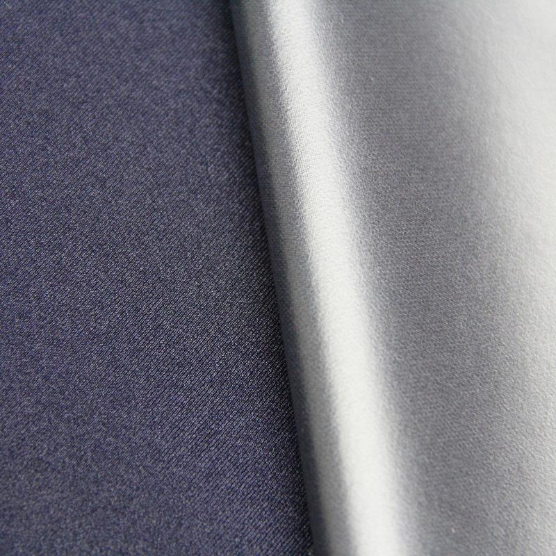 High Quality Knitted Spandex Fabric with TPU Waterproof Breathable Coating