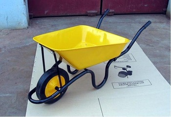 South Africa Popular Construction Tool Wheelbarrow Wb3800