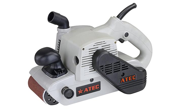 Professional Mini Power Tools Woodworking Tool Belt Sander (AT5201)