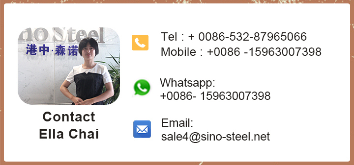 0.13mm Dx51d Hot Dipped Gi Galvanized Corrugated Steel Roofing Sheet