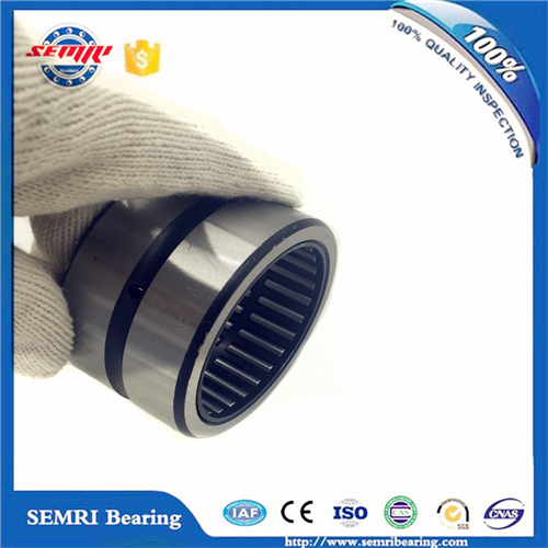High-Quality Japan IKO Bk6020 Needle Roller Bearings