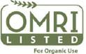 Organic Fertilizer Amino Acid Chelate Zn