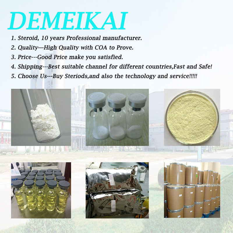 Exellent Effect on Slimming Synephrine Powder with Top Quality CAS: 94-07-5