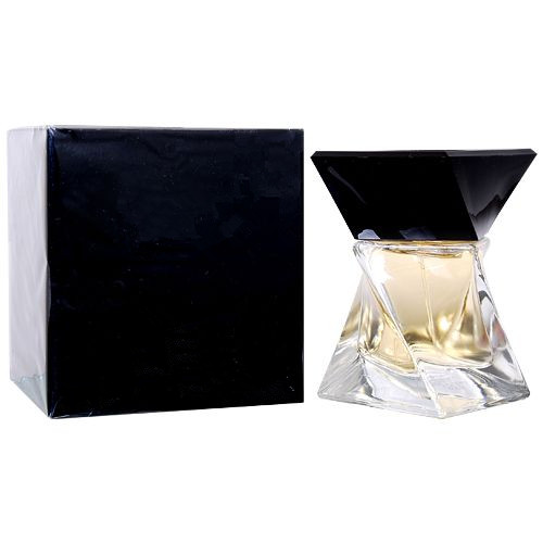Perfume in Famous Brand with Long Lasting Smell, Top Quality
