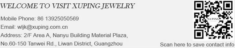 51548 Fashion Simple 18k Gold-Plated Pearl Imitation Jewelry Bangle
