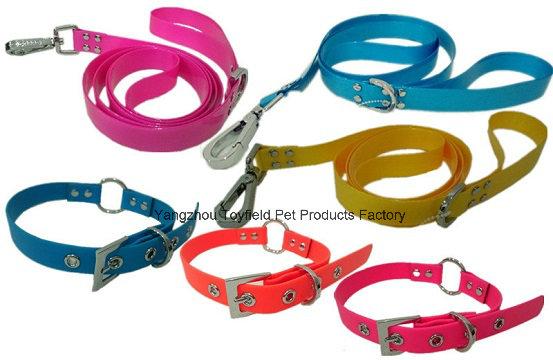 Pet Product Lead Supply Leash Cat Dog Collar