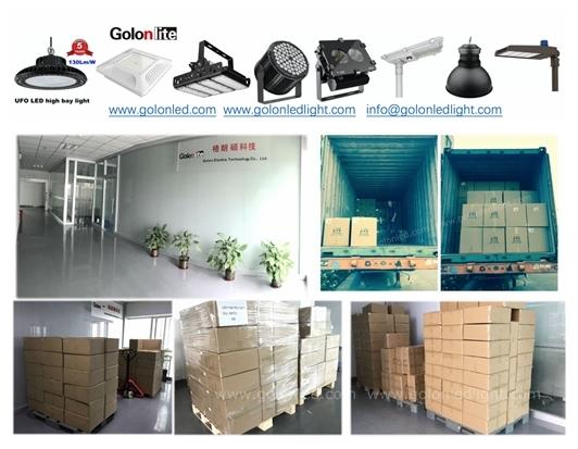 China Factory 5 Years Warranty 110lm/W Citizen COB Ra80 Narrow 60 30 15 Degree 100W LED Flood Light