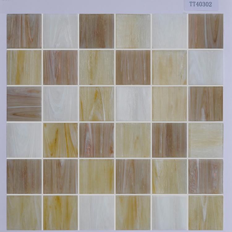 Chinese Cheap Mosaic Tile