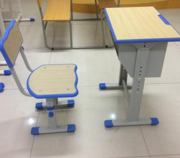 Classroom Furniture for Student