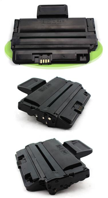 China Premium Toner Cartridge for Samsung 209s