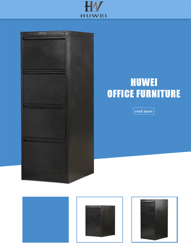office vertical file cabinet