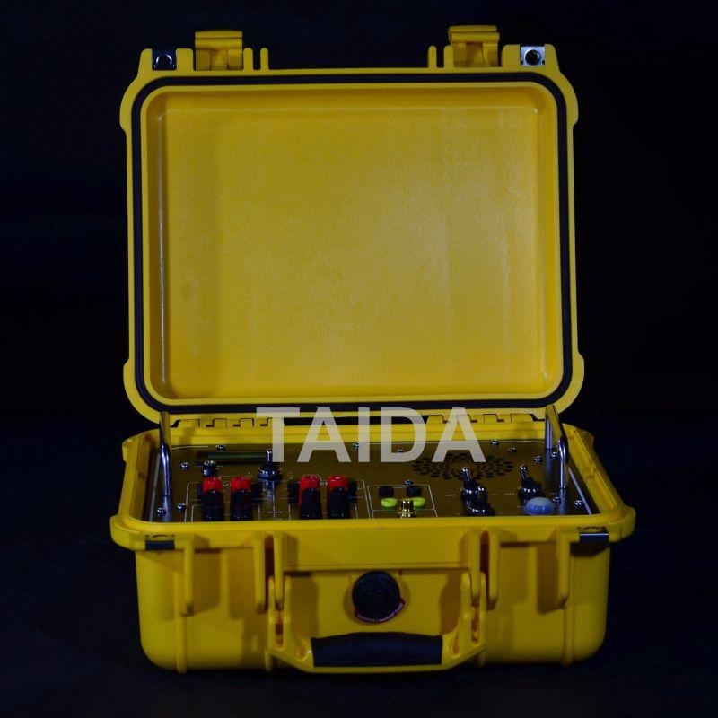 Diver Dive Diving DVR Communication Communicator Radio Video System